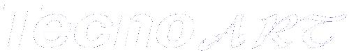 TecnoArt - Gabinetes Metalicos - Logo